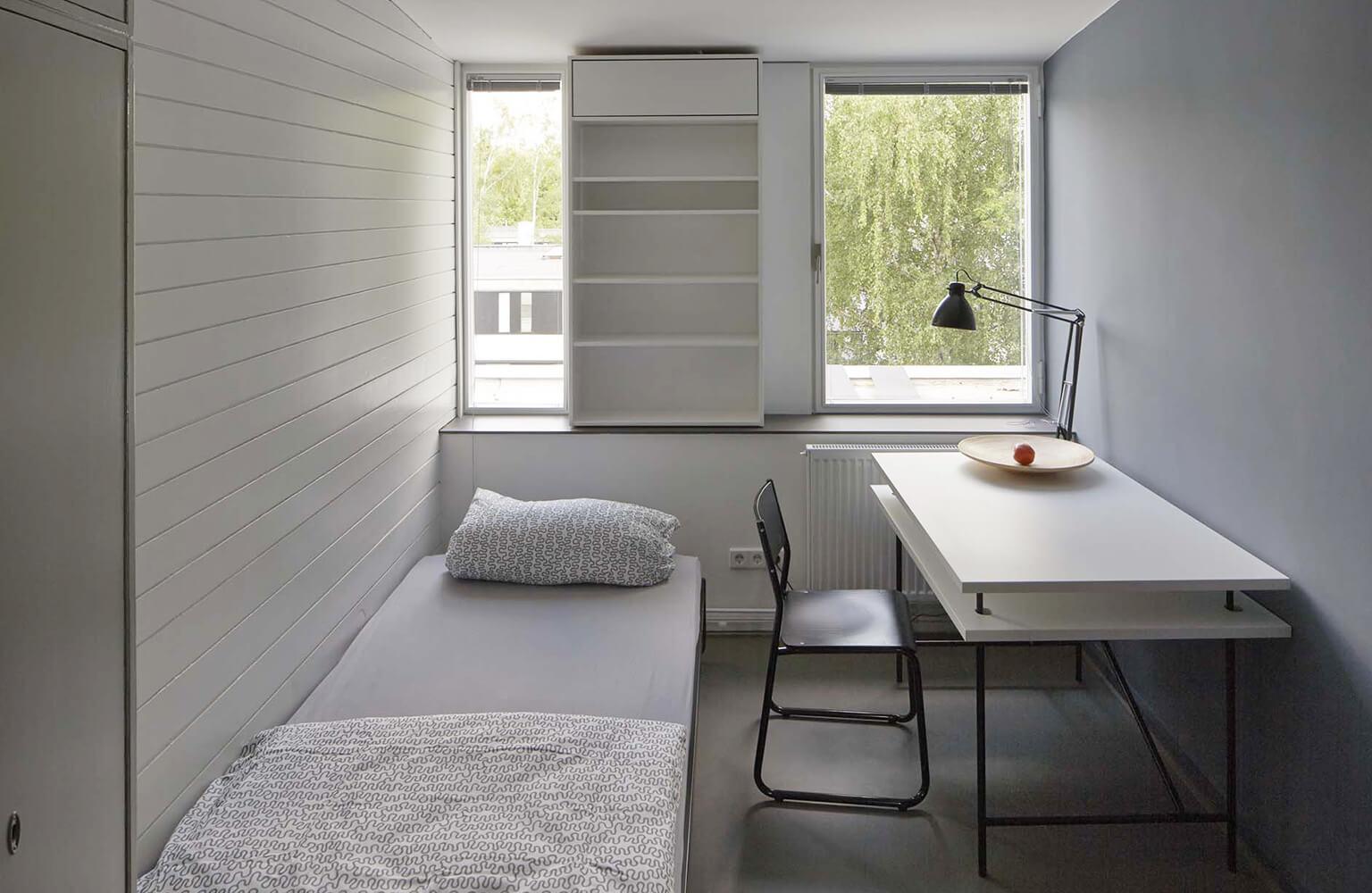loft in berlin kaufen berlin berlin kaufen loft zimmer with loft in berlin kaufen finest. Black Bedroom Furniture Sets. Home Design Ideas