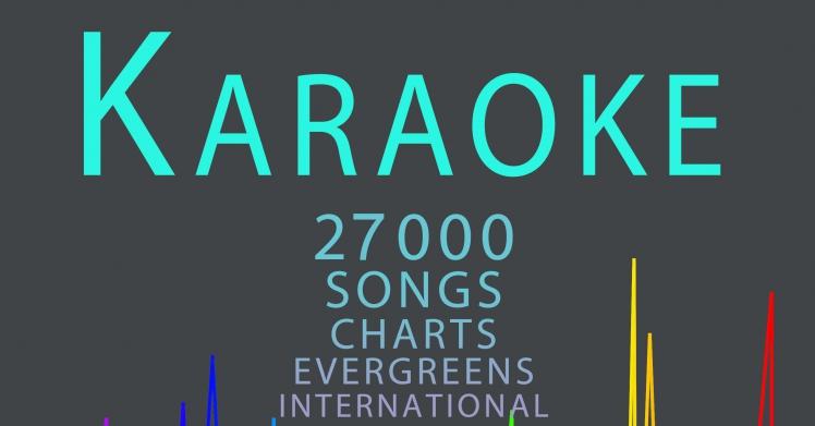 Karaoke 6