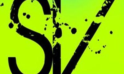 Studentenvertretung (SV): Achtung - geänderte Sprechstunde!