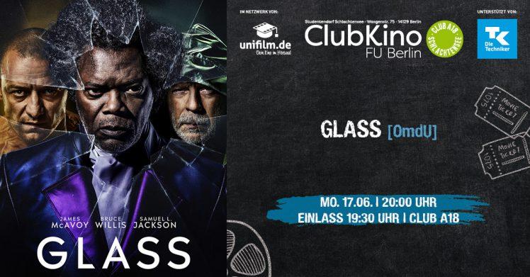 ClubKino: Icredibles II [OmdU] 2